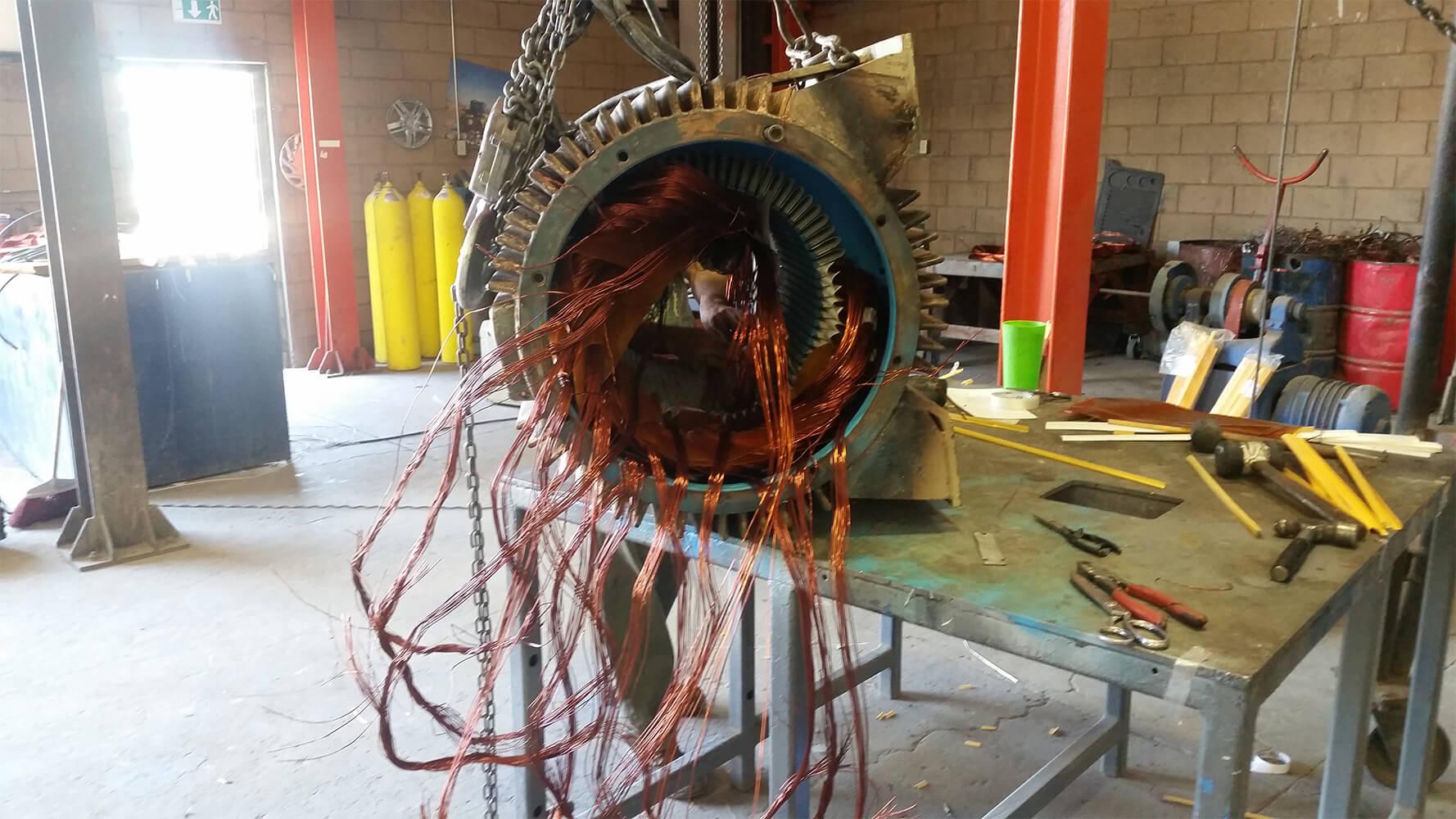 embobinados-de-motores-electricos-4