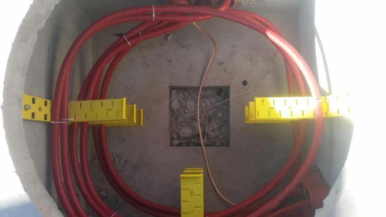 instalaciones-electricas-subterraneas2